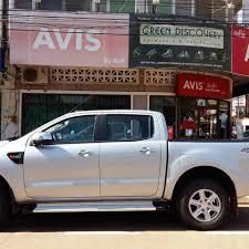 100 Avis Truck Sales Used Car For Sale Home Facebook