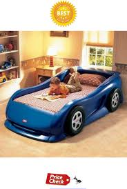 Bedroom: Dramatic Kids Bedroom Ideas Using Little Tikes Sports Car ... Dark Fire Truck Toddler Bed Firme In Blue Race Car From Along A Look At The Little Tikes Pirate Ship Themed Plastic Color Fun Seven Latest Tips You Can Learn When Attending Step 62 Bedroom Bunk For Inspiring Unique Engine Frame Post Taged With Best Seas Adventure Experience 2 Yamsixteen Step2 Resource Stunning Batman Kids Fniture Ideas Bedding Fitted Sheet Standard Pillowcase Set