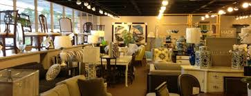 The 15 Best Furniture and Home Stores in Raleigh