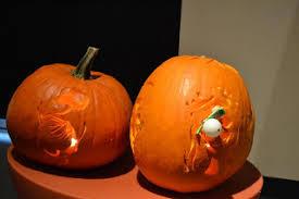 Corpse Bride Pumpkin Stencil by Explorations Of Jackie U0026 Joe Gglo Halloween Party