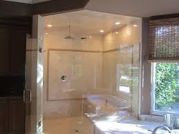 Bathtub Professional Refinishing San Diego by Expert Bathroom Shower U0026 Tub Cleaning Refinishing U0026 Sealing San