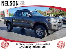 New 2019 Toyota Tacoma For Sale | Martinsville VA New 2018 Toyota Tacoma For Sale Lithonia Ga 3tmdz5bn9jm052500 Trucks For In Abbeville La 70510 Autotrader Used 2017 Access Cab Pricing Edmunds 2015 Toyota Tacoma Prunner Xspx Pkg Truck Sale Ami Roswell For Sale 2009 Trd Sport Sr5 1 Owner Stk P5969a Www Pro Photos And Info 8211 News Car 2000 Overview Cargurus 2005 Information 2010 4x4 Double Cab Georgetown Auto