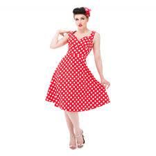 layla u0027 red polka pinup dress 3xl must haves fashion