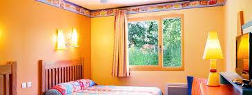 chambre hotel york disney disneys hotel santa fe disneyland disney the