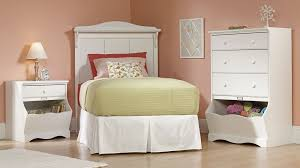 Sauder Beginnings Dresser Soft White by Kids U0027 Bedroom Set U0026 Bedroom Storage Furniture Pogo Collection