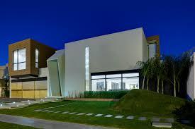 100 Cube House Design