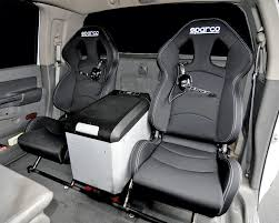 Dirt King: The All-Around 2007 Ram Bedryder Truck Bed Seating System Racing Seats Ebay Mustang Leather Seat Covers Bench Sony Dsc Actsofkindness Aftermarket Corbeau Usa Official Store Amazoncom Safety Automotive Fh Group Fhfb032115 Unique Flat Cloth Cover W 5 Nrg Rsc200nrg Typer Black Sport With Suspension Seats And Accsories For Offroad Prp This 1984 Chevy C10 Is A Piece Of Cake