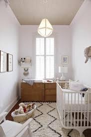 site chambre enfant site de decoration interieur unique photos tapis meuble chambre