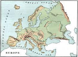 mountain ranges of europe 4682 jpg