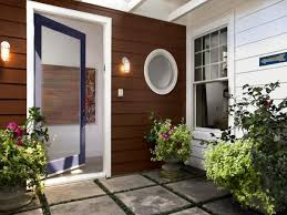 fancy front door entry ideas with textured glass panels also