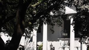 Halloween Attractions In Pasadena by Haunted Houston Inside The City U0027s Top 5 Creepiest Places Abc13 Com
