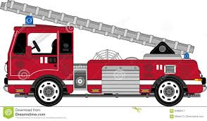 Cartoon Fireman - Fire Truck Stock Vector - Illustration Of ... Firemantruckkids City Of Duncanville Texas Usa Kids Want To Be Fire Fighter Profession With Fireman Truck As Happy Funny Cartoon Smiling Stock Illustration Amazoncom Matchbox Big Boots Blaze Brigade Vehicle Dz License For Refighters Sensory Areas Service Paths To Literacy Pedal Car Design By Bd Burke Decor Party Ideas Theme Firefighter Or Vector Art More Cogo 845pcs Station Large Building Blocks Brick Fire