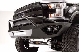 Custom Truck Coeur D Alene - Replacement Front & Rear Bumpers Custom Truck Bumpers Hammerhead Offroad Armor Trucks Rear Rimrock Mfg Rocky Ridge Debuts New Custom Truck Packages At Nada 2018 Medium Deluxe Apache Options Heavy Duty Truckware And Wiy Chevy Tahoe Move 3rd Gen Post Your Pictures Of Non Tubular Frontrear New Chevrolet Silverado 1500 4wd In Nampa D181022 Coeur D Alene Replacement Front Rear Bumpers Aftermarket Bumper Parts Diy Kits 395 Movebumpers Components 2017fdraprcustomrearbumper The Fast Lane