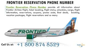 Contact Frontier Airlines Contact Number To Get Resolved All ... Frequent Flyer Guy Miles Points Tips And Advice To Help Frontier Coupon Code New Deals Dial Airlines Number 18008748529 Book Your Grab Promo Today Free Online Outback Steakhouse Coupons Today Only Save 90 On Select Nonstop Is Giving The Middle Seat More Room Flights Santa Bbara Sba Airlines Deals Modells 2018 4x4 Build A Bear Canada June Fares From 19 Oneway Clark Passenger Opens Cabin Door Deploying Emergency Slide Groupon Adds Frontier Loyalty