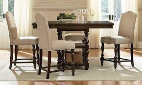 Kitchen Table Chairs Under 200 by Dinning 5 Piece Dining Set Under 200 Round Kitchen Table Sets