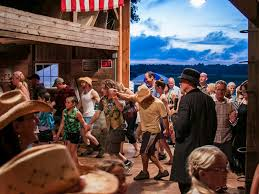 July 10, 2017 - Annual Hallockville Barn Dance - Northforker Barn Dance By Bill Jr Martin And John Archambault 1986 Ashe Kicks Off Annual Fiddlers Cvention Goblueridge Barn Dance Caller In Ldon Ware Students Show Off Steps At Kansas Day Barn Dance Fort Riley Best 25 Outfit Ideas On Pinterest Country Gagement New Years Eve 2018 Rockin Horse Blyth 2013 Pics Flyer Template Mplate Rodeo Linda Fotsch A Harvest Corrstone Presented By Haockville Hamptons Event Calendar Vintage In A Modern World All The Latest Steps Novelty Dances Park County Senior Center