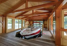 100 Boathouse Designs 2018 Excellence In Specialty Room Design Winner Quiet Cove