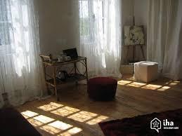chambre d hote chateau chambres d hôtes à sainte bazeille dans un parc iha 72528