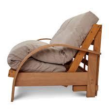 futon dhp delaney sofa sleeper multiple colors walmart futon nyc