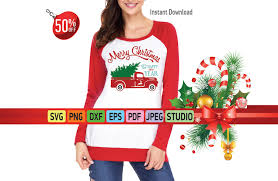 Red Truck With Christmas Tree SVG File Silhouette Christmas Tree SVG For  Cricut Red Truck Svg Christmas Truck With Tree DXF Vinyl Clipart Smithstix Promotion Code Christmas Tree Hill Promo Merrill Rainey On Twitter For Those That Were Inrested Greenery Find Great Deals Shopping At My First Svg File Gift For Baby Cricut Nursery Svg Kids Svg Elf Shirt Elves Onesie 35 Off Balsam Hill Coupons Promo Codes 2019 Groupon Shop Coupons Nov 2018 Gazebo Deals Spaghetti Factory Mitchum Deodorant White House Ornament Coupon Weekend A Free Way To Celebrate Walt Disney World Walmart Christmas Card Free Calvin Klein Black Tree Skirt Rid Printable Suavecito Whosale Discount