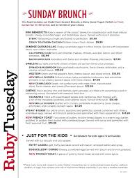 Ruby Tuesday Take Out Menu : Blu Cigs Coupon Ruby Tuesday Of Minot Posts North Dakota Menu Free Birthday Treat At Restaurant Giftout Olive Garden Coupons Coupon Code Promo Codes January 20 Appetizer With Entree Purchase Via Savvy Spending Tuesdays B1g1 Free Burger Coupon On 3 Frigidaire Filter Code Vnyl Amtrak Codes April 2018 Tj Maxx Wwwrubytuesdaycomsurvey Win Validation To Kfc Cup Tea Save Gift Cards For Fathers Day Flash Sale Burger Minis 213 5 From 11