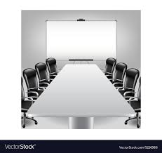 Empty Meeting Room And Presentation Board Board Room 13 Best Free Business Chair And Office Empty Table Chairs In At Schneider Video Conference With Big Projector Conference Chair Fuze Modular Boardroom Tables Go Green Office Solutions Boardchairsconfenceroom159805 Copy Is5 Free Photo Meeting Room Agenda Job China Modern Comfortable Design Boardroom Meeting Business 57 Off Board Aidan Accent Chairs Conklin Tips Layout Images Work Cporate