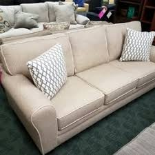 s for Don Willis Furniture Yelp