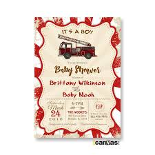 Fire Truck Baby Shower Invitation. Rustic Vintage Baby Boy Shower ... Fire Truck Baby Shower The Queen Of Showers Custom Cakes By Julie Cake Decorations Plmeaproclub Party Favors Cheap Twittervenezuelaco Firetruck Invitation For A Boy Red Black Invitations Red And Gray Create Bake Love 54 Best Fighter Baby Stuff Images On Pinterest Polka Dot Bunting Card Cute Fire Truck Tonka Toy Halloween Basket Bucket Plush Themed Birthday Project Nursery