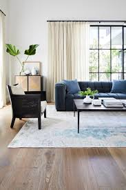 101 Coco Republic Warehouse How To Choose The Perfect Sofa For Your Home