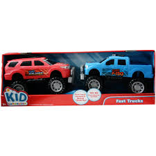 Fast Trax Trucks, 2pk - Walmart.com Could Truck And Bus Drivers Be Forced To Slow Down Truck Wash Franchise Fleet Clean Growing Fast Medium Duty Work Fast Cars Tattoos And All Things Sexy Killer Vintage Trucks Delivery Service With Trucks Travel Vector Image Stock Photos Images Alamy The 2400 Hp Volvo Iron Knight Is Worlds Faest Big Jeeps Montage From Us To You Pinterest Anybody In Ettore Bugatti Quote Mr Bentley He Builds 10 Goodguys Event At Kansas Speedway Hot Rod Network 2017 Shelby Super Snake Ford F150 This 750 The Most