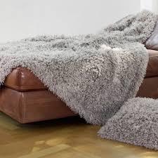 aux fur throw fake fur throw faux fur bed covers bedspread faux