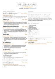 Example Artist Resume - Tacu.sotechco.co Resume Sample For Makeup Artist New Temp Concept Samples Velvet Jobs The 2019 Guide To Art With Examples And Complete 20 Web Project Manager Collection 97 Production Design Graphics Cover Letter Valid Graphic Templates Visualcv Digital Freelance Tjfsjournalorg Example Within