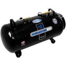 Industrial Air 20 Gal. ASME Portable Auxiliary Air Tank-IT20ASME ... Air Tanks For Trucks Trailers And Buses Pp201409 Youtube New Products Issue 12 Photo Image Gallery 11 Gallon Portable Tank Truck 35 Liters Stock Edit Now 10176355 Alinium Air Tank Tamiya 114 Truck 5kw Diesel Parking Heater 12vfuel Car Bus Motor My Favorite Accsories Agwebcom Used With Dryer For 2007 Freightliner C120 Century Husky 10 Gal Tankct10h The Home Depot Hoods All Makes Models Of Medium Heavy Duty Whosale Alinium Online Buy Best