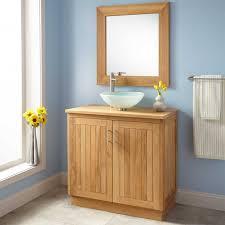 Windsor 22 Narrow Depth Bathroom Vanity by Sink And Vanity Empire Windsor Narrow Depth Vanity With 30 Narrow