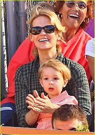 Moorpark Pumpkin Patch Underwood Family Farms by January Jones Hits The Pumpkin Patch With Xander Photo 2975545