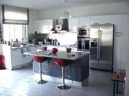 magasin spécialisé ustensile cuisine magasins de cuisine beautiful equipe magasin cuisines aviva rouen