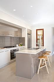 73 Best Kitchens We Love Images On Pinterest | Home Design ... A Minimalist Family Home Design That Doesnt Sacrifice Fun Designs Orange Ding Chairs Modern Row House For A 15 Exceptional Mediterrean Youre Going To Fall In Windows Peenmediacom Jakarta Plan Love Interior Ideas Juni Small Sweet Pinterest Smallest House Tucked Away From The Cacophonous Buzz Of Metropolitan Bengaluru The East Coast Desi Living With What You Tour Indian 276 Best I Love Homes Images On Bed Boxes And Country Dream Is Made Of Dreams
