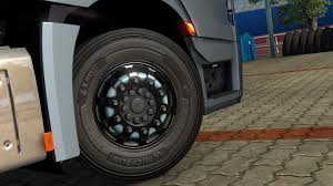 LS WHEELS PACKAGE (upd. 28.01.18) [1.28 – 1.30] | ETS 2 Mods ... 2016 Volvo Vnl64t 780 Sleeper Truck With D13 455hp Engine Pin By Kevin Byron On Fire Truck Stuff Pinterest Engine Top 25 Bolton Accsories Airaid Air Filters Truckin Nissan Frontier Parts Tampa Fl 4 Wheel Youtube 2014 Ford F150 Coopers And Llc Vintage Mzkt Volat Mod For Ats V16 American Simulator Mods About Our Pelham Store Hh Home Accessory Centerhh Girl Wallpaper Trucks Modification Image Polaris Opens New Accsories Store In 18 Wheeler The Best 2017