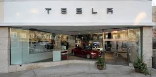 Tesla's Direct Sale Bill Fails Again In Connecticut   Electrek New 82019 Chevrolet Models Jackson In Middletown 1981 Volkswagen Rabbit Pickup Stratford Ct 21872619 63 Beautiful Used Trucks For Sale In Ct Diesel Dig Ram Buyers Guide The Cummins Catalogue Drivgline 2015 Gmc Sierra Black Ops Edition Raised Lifted Ford Inspirational Ford Vehicles Luxury Nissan Frontier Connecticut Home Page Center Motors Inc Auto Dealership Manchester Car Dealer Storrs Willimantic Coventry Tolland 1ftrf3b64cea84887 2012 White Ford F350 Super On 2500 For Or Lease Danbury At 2016 Work Glastonbury