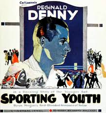 The Sporting Youth 1924 - Reginald Denny - The Film Daily (Aug-Dec ... Rodney King And The La Riots 7 Key Moments From 1992 Riots Abc7com Anniversary 8 Infamous Videos 25 Years Later Whntcom Gregalan Williams Tried To Be Voice Of Reason In Nbc Dramatic Photos Johnnie Cochrans Case History Proves He Was On Oj Simpsons Rembering The Los Angeles Reginald Denny Attacker Still Coming Terms With How Changed Those Who Were Caught Them Las Vegas