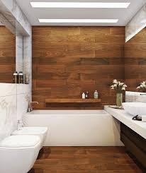 large wall tiles small bathroom peenmedia