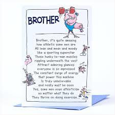 Humorous 40th Birthday Cards Luxury 40th Birthday Quotes Funny Precios Pladur Leroy Merlin