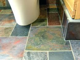 bathroom baseboard ideasclick to magnify bathroom tile baseboard