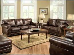 magnificent ideas american freight living room sets pretty design