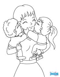 Dessin A Imprimer De Coeur Pour Maman élégant Coloriage De Coeur Je