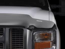 2016 Chevrolet Silverado | Bug Deflector And Guard For Truck SUV And ... How I Fit My Hood On 1951 Chevy Advance Design Pickup Youtube Hd Obs Chevy Silverado Bullz Truckin Silverado 2013 Hood Old Photos Collection For Truck Later Pickup Truck Idea Pinterest 1991 C1500 Custom Truckin Magazine Ram Air Rksport Lm Performance Tahoe Zl1 Hood Cversion Same Nbs Lvadosierra Or Yukon 2001 Trucks 2017 Gets A Ramair To Feed The Duramax Autoblog C10 072013 Chevrolet Duraflex Cowl 1 Piece Body Kit