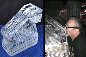 Livingston High Halloween Party 2014 by Ice Suppliers Nj Ice Dry Ice Ice Sculptures U0026 Party Rentals