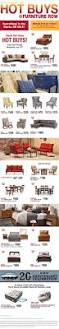 Furniture Row Sofa Mart Financing by 192 Best Sofamart Images On Pinterest Rowing Living Room