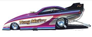 Drag Racing Paint Schemes, And Award Winning Graphic Design Services ... Trans Am Trucking Olathe Ks Best Truck 2018 Transam Competitors Revenue And Employees Owler Company Prime Image Kusaboshicom My Last Few Days At November 13 2016 Youtube Transam Roehl Transport Driving Jobs Cdl Traing Roehljobs Trucking Review Day 1 Of Vlog Recruiting