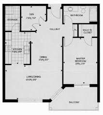 master bedroom floor plan ideas 9 gallery image and wallpaper
